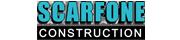 Scarfone Construction